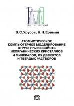 Урусов Ерёмин